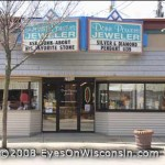 Donn Powers Jeweler South Milwaukee WI