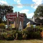 Fish Creek Wisconsin – One Of Door County's Finest
