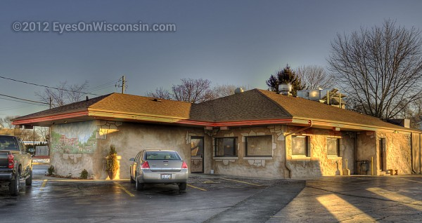 Photo Of Paisono S Italian Restaurant During The Day