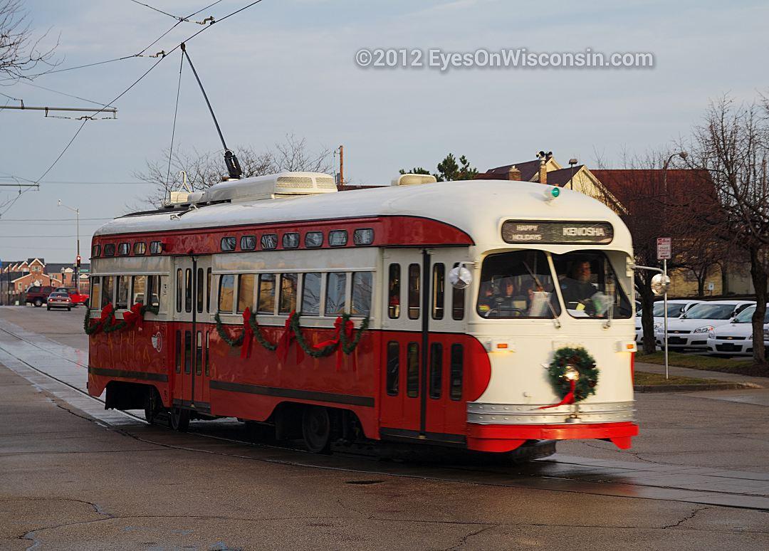 The Kenosha Trolley System on disney transport bus map, king county metro bus map, coach usa bus map, ride on bus map, san francisco muni bus map,