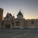 Mars' Cheese Castle An I-94 Kenosha Landmark